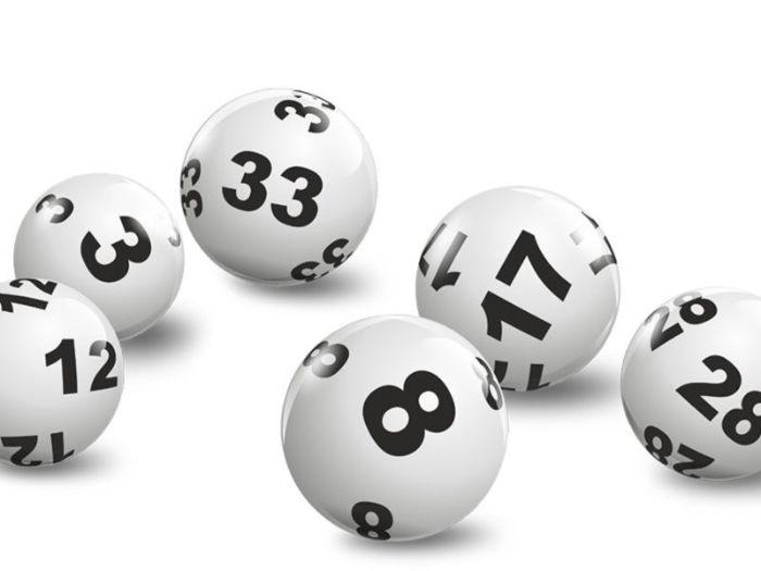 Mơ thấy mua nhà nên đánh con gì khi chơi xổ số miền Nam?