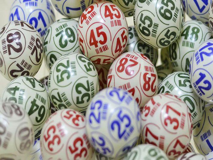 Được gọi là dàn đề 40 con cũng chính vì nó bao gồm 40 con số khác nhau