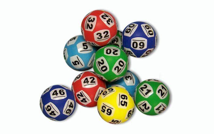 Khi tham gia chơi dàn đề 40 số này thì bạn cần phải có một tâm lý thật ổn định