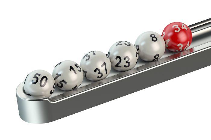 Để chơi có hiệu quả và mang về số tiền lãi lớn các bạn cần phải có cách vào tiền hiệu quả