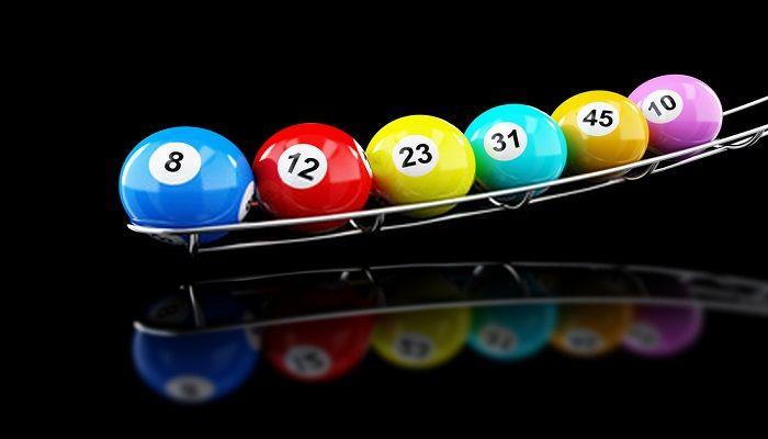 Các bộ số đề 12 con rất đa dạng, ứng với các con số khác nhau