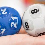 Thủ thuật chơi lô đề online dễ trúng nhất 2020