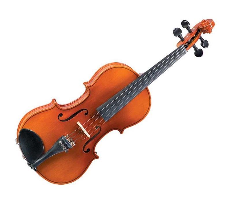 Mơ thấy đàn Violin bị mình đập nát