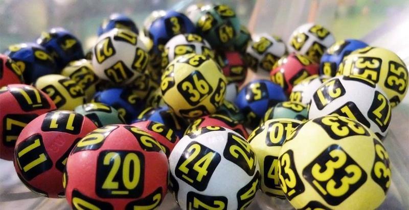 Một trong những phương pháp chơi lô đề rất hiệu quả và được nhiều đề thủ lựa chọn là dàn đề 36 số