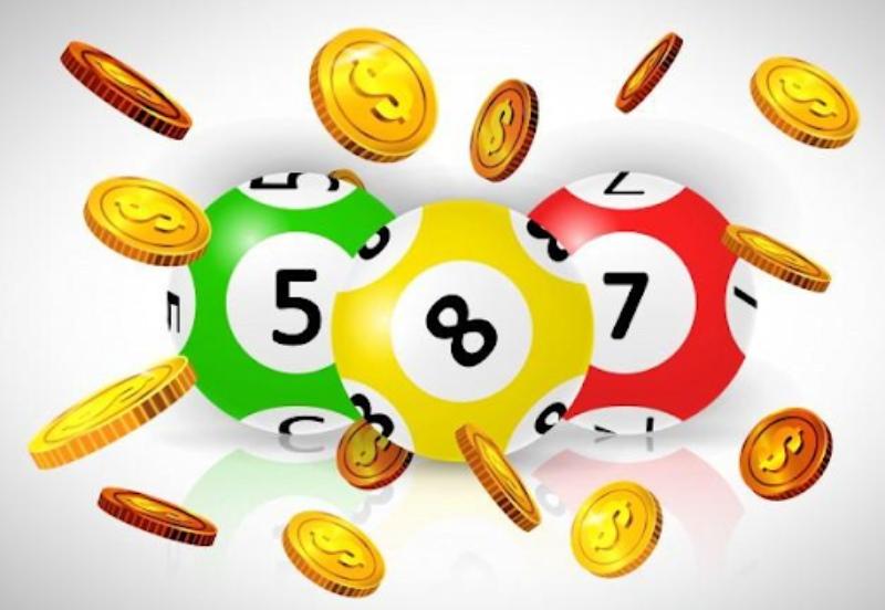 Bạn nên quản lý và phân bổ nguồn vốn hợp lý khi chơi lô đề online.